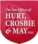 Hurt Crosbie & May