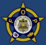 Kentucky FOP
