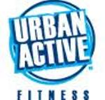 Urban Actve Fitness