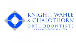 Knight & Wahle final logo_website-01 (2011)