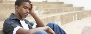 Child Abuse Myths