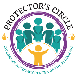Children's Advocacy Center The Protector's Circle