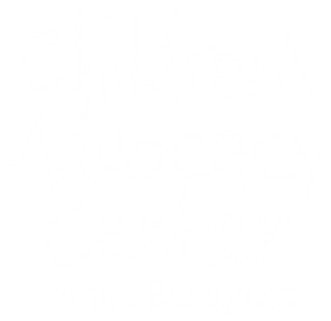 Children's Advocacy Center Of The Bluegrass Lexington KY
