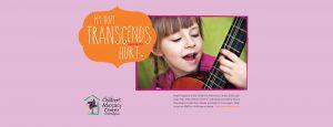 Children's Advocacy Center Lexington KY